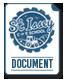 St Issey Document Icon